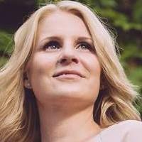 Heidi Rintamäki