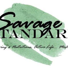 SavageStandard