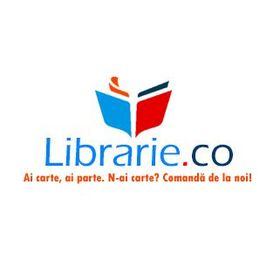 Librarie.co