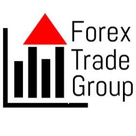 FxTradeGroup