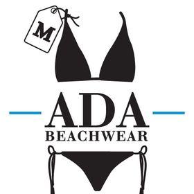 ADA Beachwear