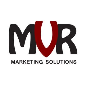 MVR Marketing Solutions