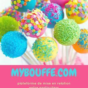 mybouffe.com