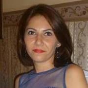 Simona Nona