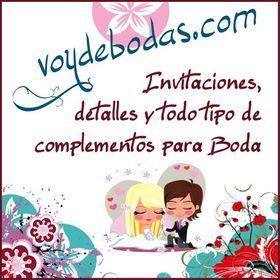 voydebodas.com