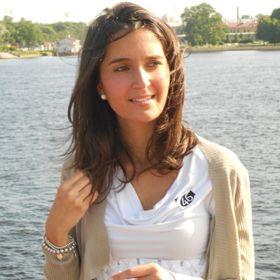 Flavia Randazzo