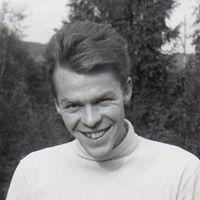 Jan Bredesen