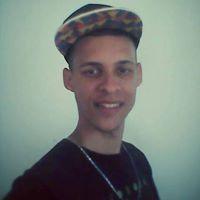 Gerrad Victor