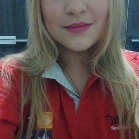 Camilla Basílio