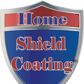 Home Shield Coating®