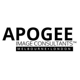 Apogee Image Consultants™ Pty Ltd