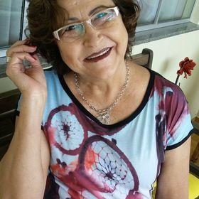 Lourdes Cecília Cividini