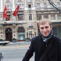 Nandor Kocs