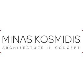 Minas Kosmidis