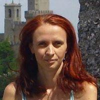 Anita Bognár