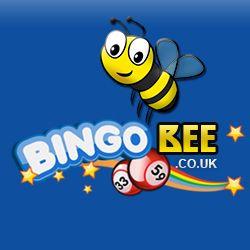 BingoBee.co.uk