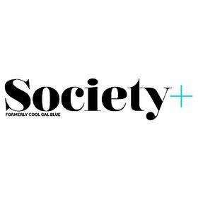 Society+
