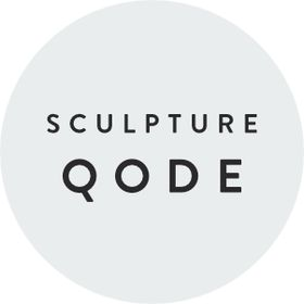 Sculpture Qode
