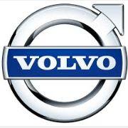 Hans Auto Repair = green car mechanic Volvo Specialists