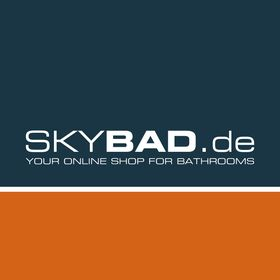 Skybad De Skybad On Pinterest
