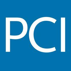 PCI Creative Group