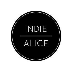 INDIE ALICE
