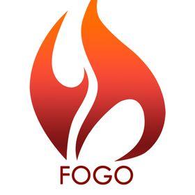 FOGO Industries
