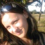 Wioleta Andrzejewicz