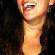 Melissa Poorter