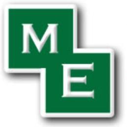 MacFawn Fire and Flood Restoration