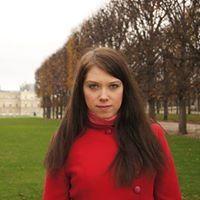 Galina Dubrovskaya
