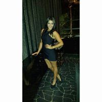 Jess Barca