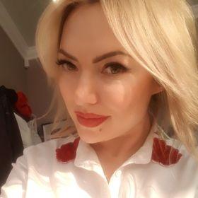 Мощенская Алена Владимировна