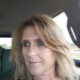 Susan O'Brien