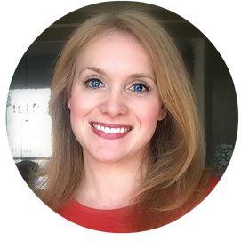 MELISSA FITZHUGH   Success Coach for Women Entrepreneurs + Work at Home Mom Mentor
