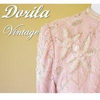 dorila clothes