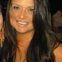 Nicka Negredo