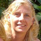 Gwenn Long