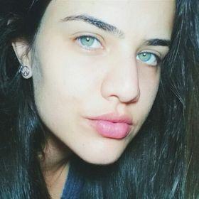 Marina Bardi