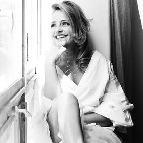 Rita Jovics