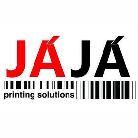 JAJA printing solutions