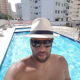 Alexandre Cunha