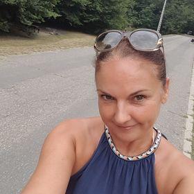 Makarova Jelena