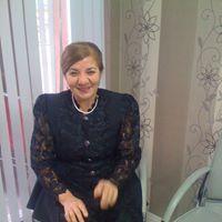 TC Selma Örser
