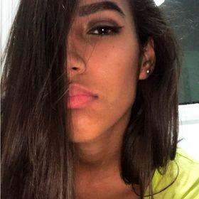 Isabella Rodrigues