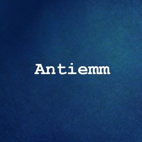 Antiemm