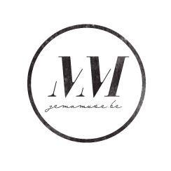 Jemamuse