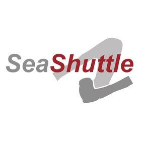 SeaShuttle