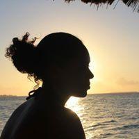 Chantal Akinyemi