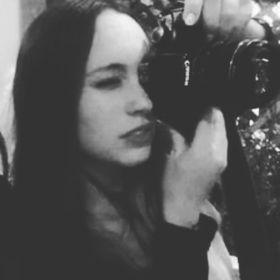 Laura Papatriantafillou